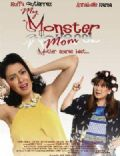 My Monster Mom