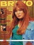 Bravo Magazine [Germany] (12 September 1974)