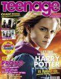 Teenage Magazine [Singapore] (November 2010)