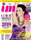 IM Magazine [Hungary] (May 2012)