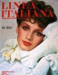 Linea Italiana Magazine [Italy] (March 1971)