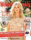 Women's Weekly Magazine [Australia] (November 2011)