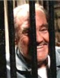 Don Brockett