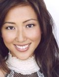 Judy Ho