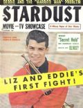 Stardust Magazine [United States] (September 1959)