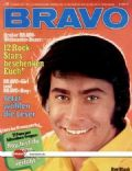 Bravo Magazine [Germany] (13 December 1971)