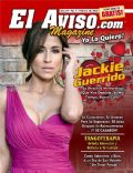 El Aviso Magazine [United States] (18 February 2012)