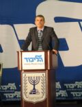 Moshe Kahlon