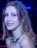 Stefania Orsola Garello