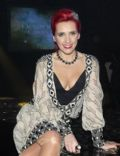Sofia Alves