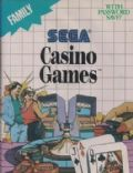 Casino Games (video game)
