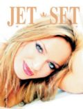 Jet Set Magazine [Croatia] (March 2004)