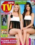 Di Pi� TV Magazine [Italy] (25 May 2009)