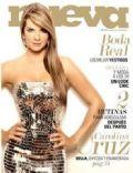 Nueva Magazine [Colombia] (May 2011)