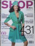 Shop Magazine [Argentina] (May 2008)