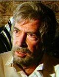 Gustavo De Nardo