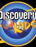Discovery Kids (British and Irish TV channel)