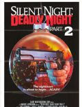 Silent Night, Deadly Night Part 2