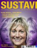 Sustavi Magazine [Croatia] (November 2010)