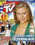 Program TV Magazine [Poland] (25 May 2012)