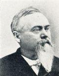 George Ainslie (delegate)