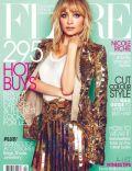 Flare Magazine [Canada] (April 2012)