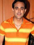 Sumeet Raghvan