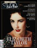 Studio Cine Live Magazine [France] (1 January 2011)