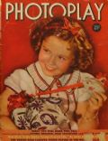 Photoplay Magazine [United States] (September 1939)