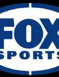 Fox Sports (Middle Eastern TV channel)