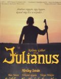 Julianus barát (1991) - Edit Profile