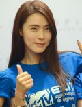Kahi (entertainer)