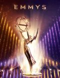 The 71st Primetime Emmy Awards