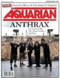 The Aquarian Weekly Magazine [United States] (14 September 2011)