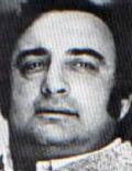 Martin Azarow
