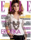Elle Magazine [Slovenia] (February 2007)