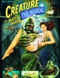 Creature from the Black Lagoon: The Musical