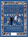 Sports Illustrated Magazine [United States] (10 October 2007)