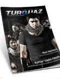 Turquaz Magazine [Germany] (January 2011)