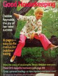 Good Housekeeping Magazine [United States] (August 1973)