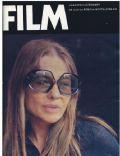 Film Magazine [Poland] (6 April 1975)