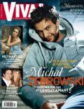 VIVA Magazine [Poland] (8 November 2004)