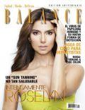 Balance Magazine [Puerto Rico] (August 2011)