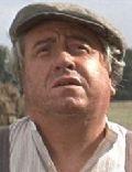 John Baskcomb