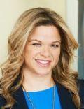Tracy Posner