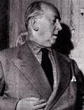 Franco Coop