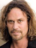 Shawn David Thompson