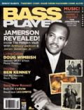 Bass Player Magazine [United States] (December 2009)