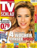 TV Magazin Magazine [Germany] (13 October 2007)