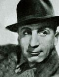 Fausto Guerzoni